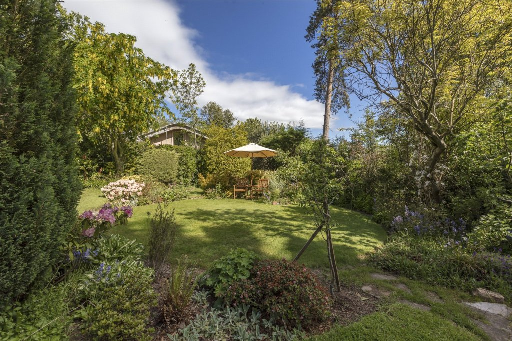Image 15 of Lucken Howe, Eildon Village, Melrose, TD6