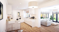 Thumbnail 3 of Plot 51, The Cedar, Barley Brae, Tantallon Road, North Berwick, EH39