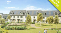 Thumbnail 2 of Plot 10, The Beech, Eskbank Gardens, Eskbank, Midlothian, EH22