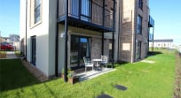 Thumbnail 2 of Dimma Park, South Queensferry, EH30