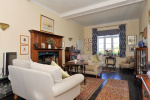 Lurgashall, West Sussex, GU28 3
