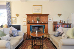 Lurgashall, West Sussex, GU28 4