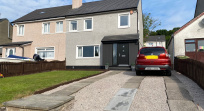 Thumbnail 1 of Westfield Road, Thornliebank, Glasgow, G46