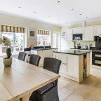 The Rookery, Westcott, Dorking, RH4