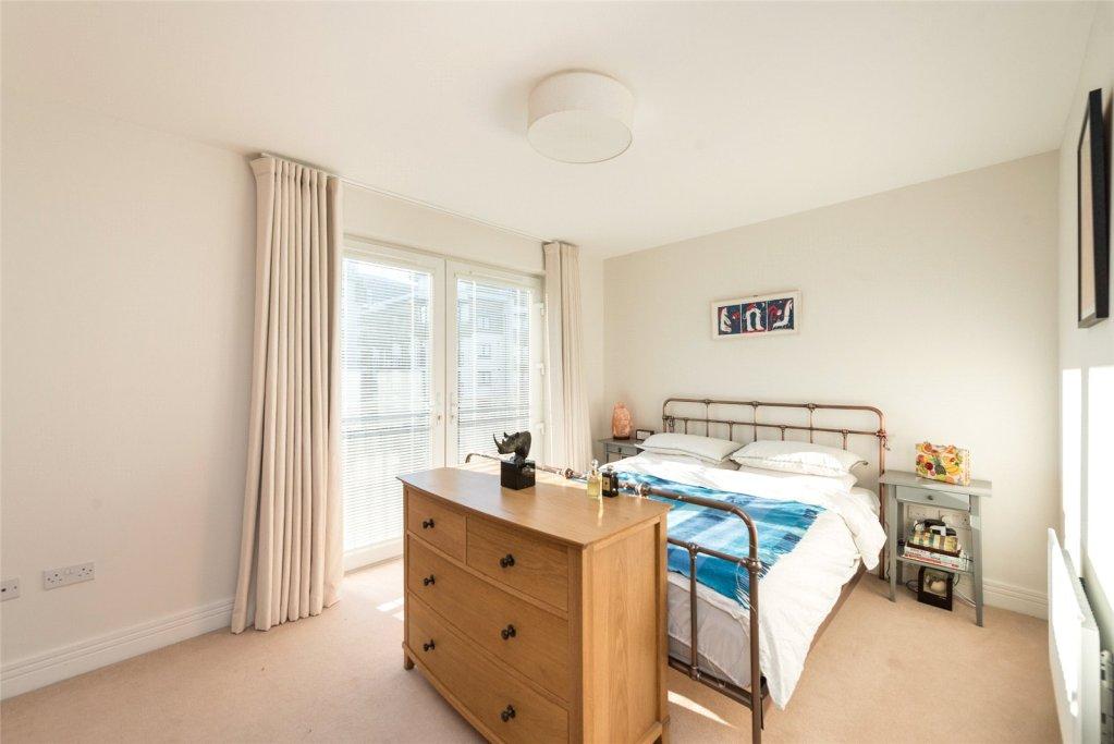 4 bedroom house for sale in Stevedore Place, Edinburgh ...