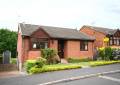 Oldale Grove, Woodhouse, Sheffield, S13 7NA