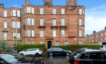 Kelbourne Street, North Kelvinside, Glasgow, G20