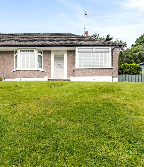 Image 9 of Fruin Avenue, Newton Mearns, Glasgow, G77