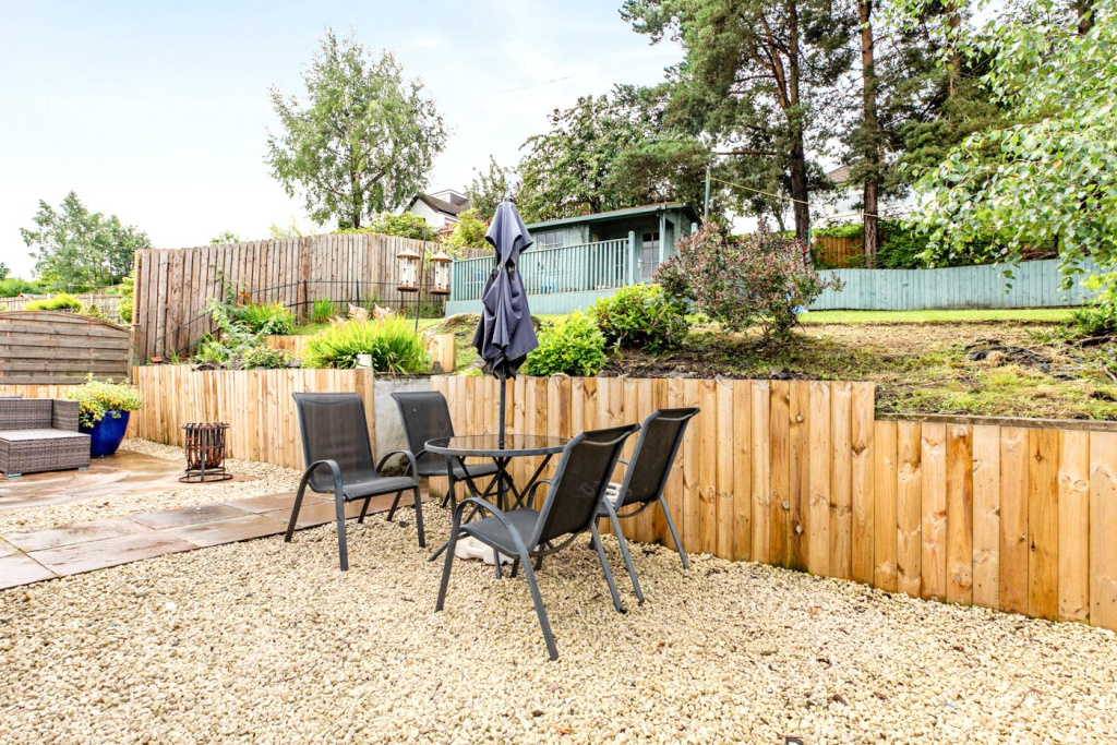 Image 10 of Fruin Avenue, Newton Mearns, Glasgow, G77