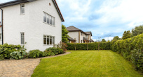 Thumbnail 3 of Upper Glenburn Road, Bearsden, Glasgow, G61