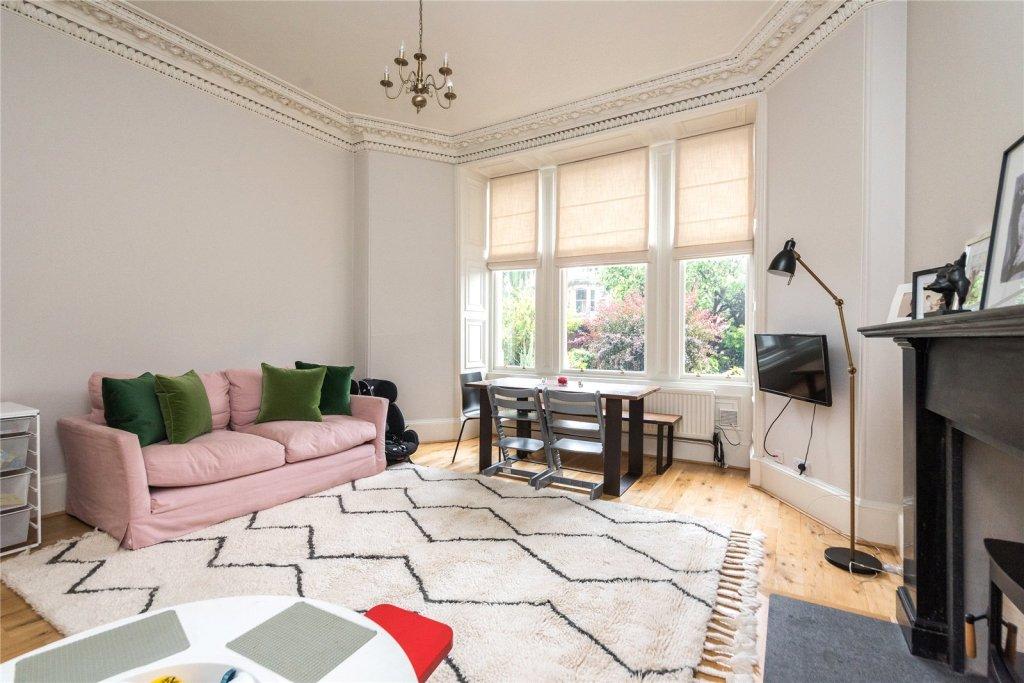 2 bedroom apartment for sale in Morningside Park ...