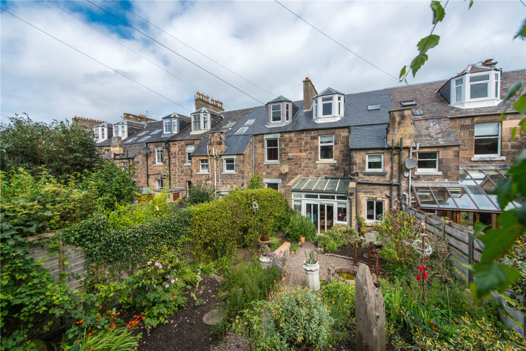 Image 22 of Joppa Road, Edinburgh, Midlothian, EH15