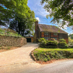 Pains Hill, Oxted, Surrey, RH8