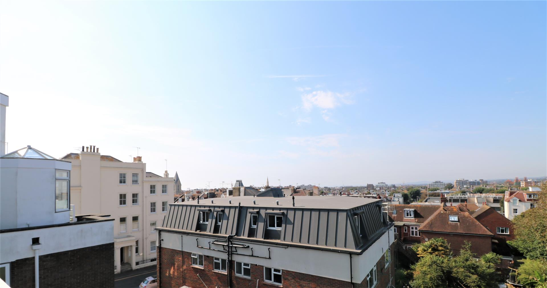 Somerhill Road, Hove Image 14