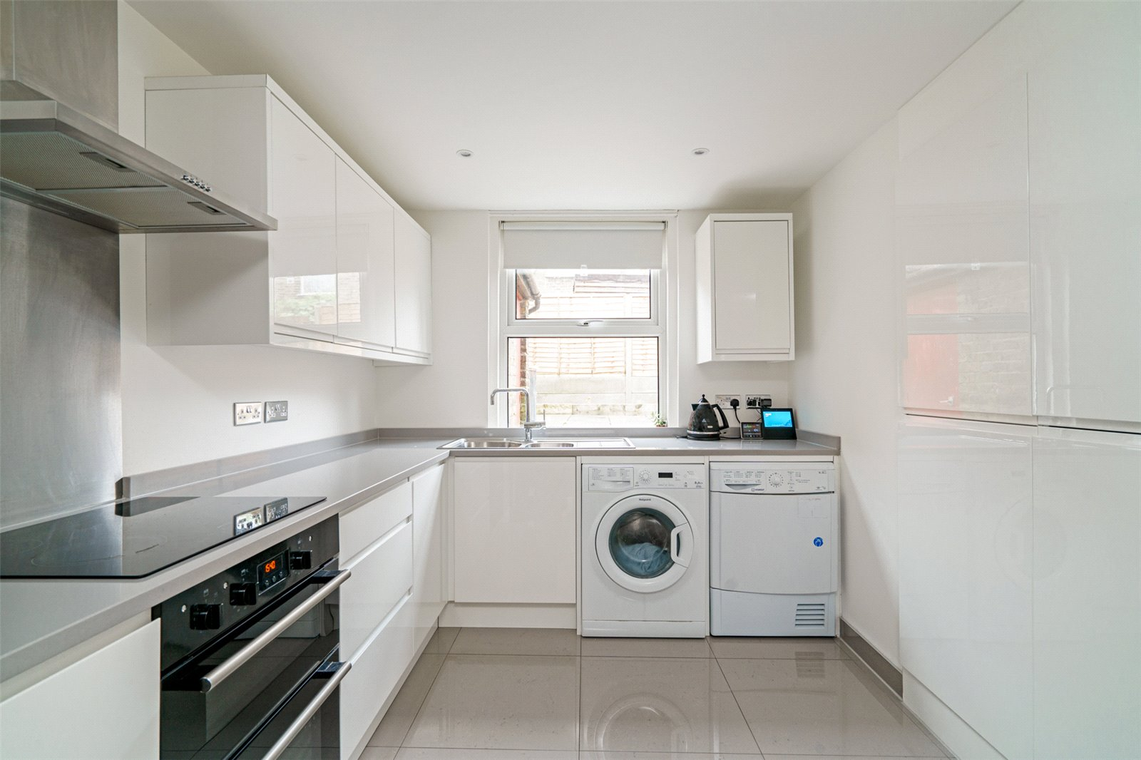 Lidyard Road, London, N19 Image 9