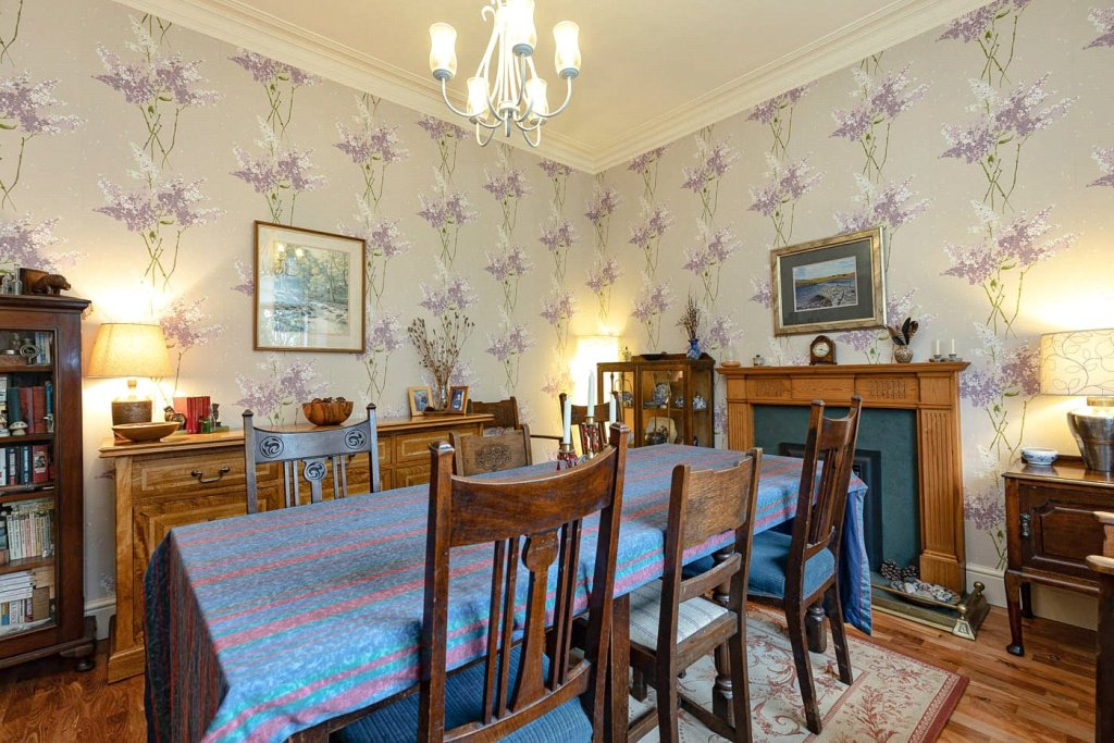 Image 11 of Woodilee Cottages, Kirkintilloch, G66