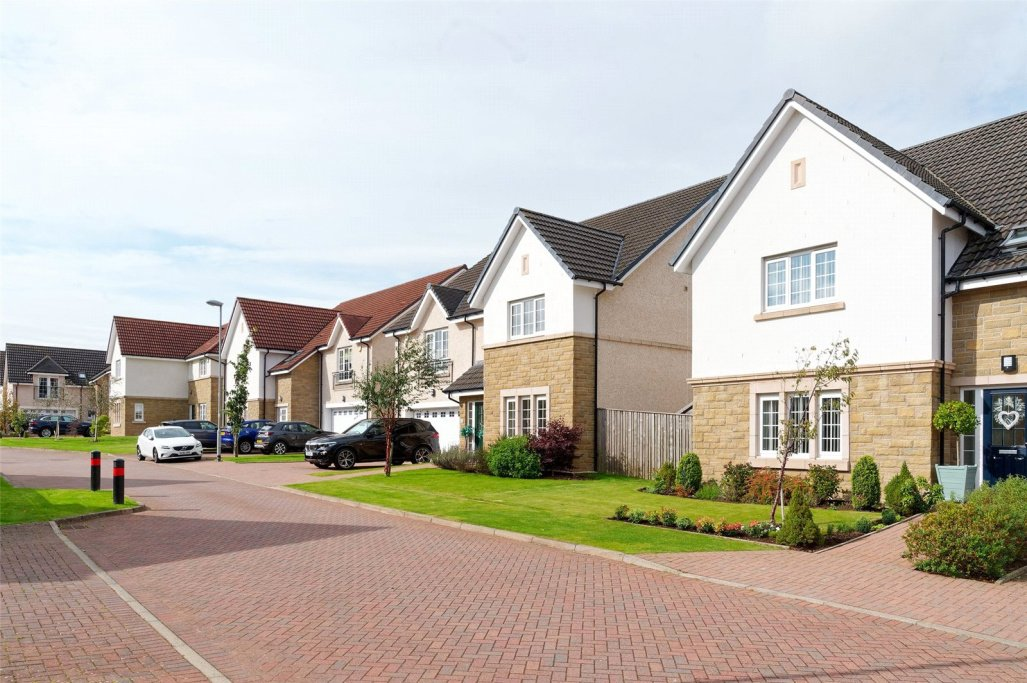 Image 35 of Low Borland Way, Waterfoot, Glasgow, G76