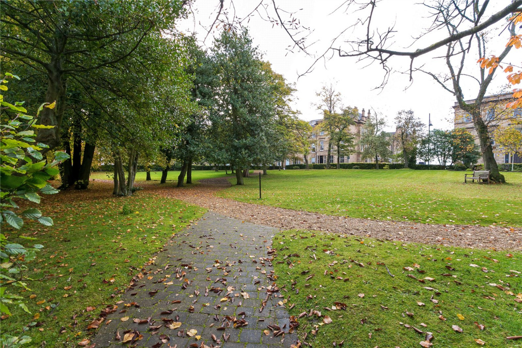 Image 22 of Park Circus, Park, Glasgow, G3