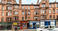 Thumbnail 1 of High Street, Glasgow City Centre, G4