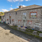 Hilsea, Netton Farm, Noss Mayo, Plymouth, PL8