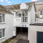 Bakehouse Mews, Flavel Street, Dartmouth, TQ6