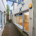 Russell Court, Fore Street, Salcombe, TQ8