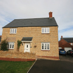 Tew Road, Roade, Northampton, NN7
