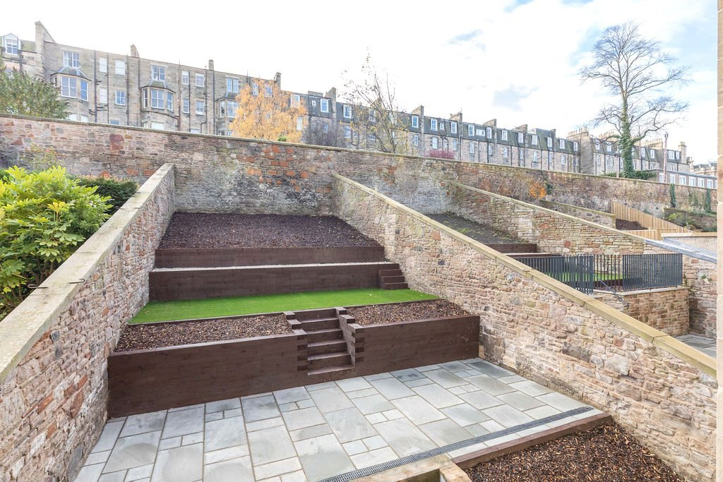 Image 16 of 12/1 South Learmonth Gardens, Edinburgh, Midlothian, EH4