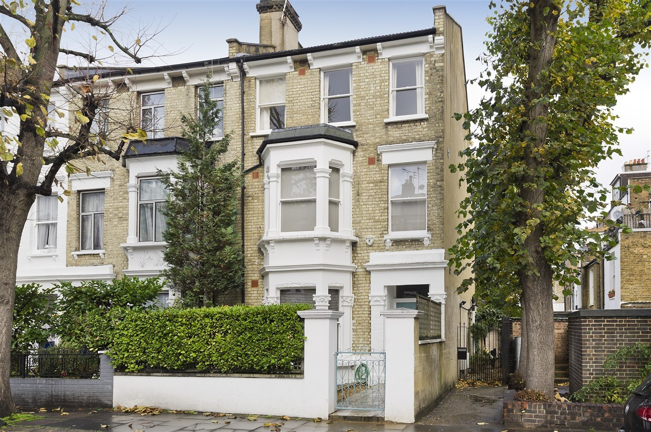 Beauclerc Road, Brackenbury W6 Image 8