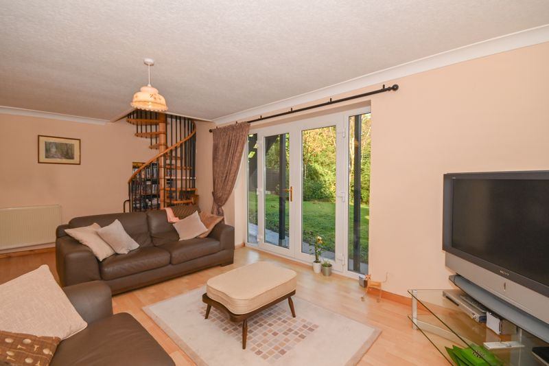 11 Howorth Close, Burnley, BB11 2RA Image 9