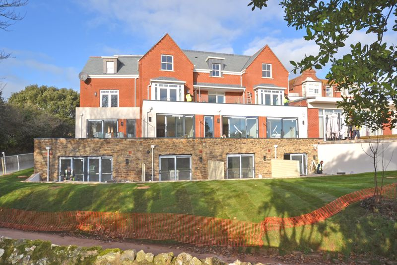 8 Connaught View, Sidmouth Image 2