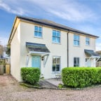 Brooke Cottages, Galpin Street, Modbury, PL21