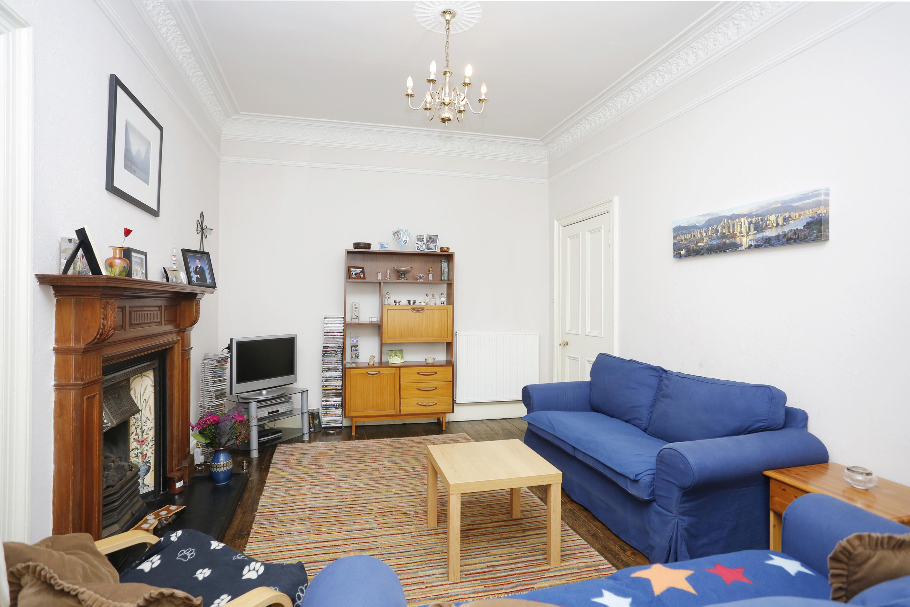 2 bedroom property for sale in 21 Millar Crescent ...