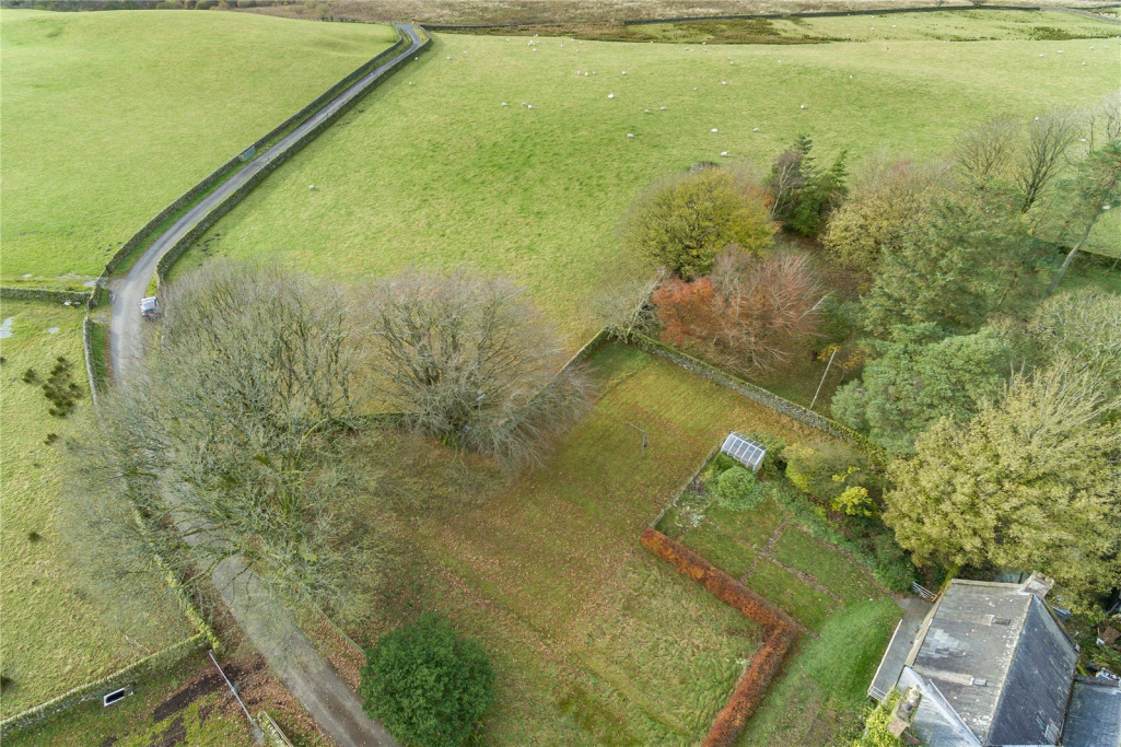 Image 17 of Auchengruith Farm, By Thornhill, Dumfriesshire, DG4