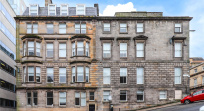 Thumbnail 1 of Blythswood Street, Blythswood Hill, Glasgow, G2