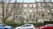 Thumbnail 1 of Gladstone Terrace, Edinburgh, Midlothian, EH9