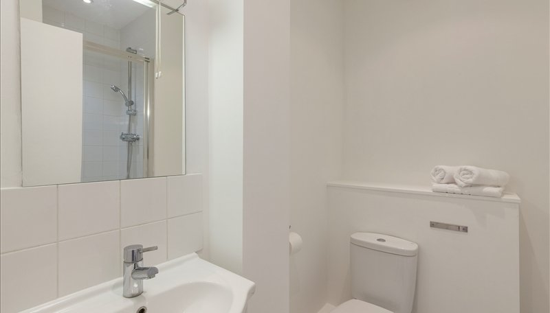 Two Bedroom | Two Bathroom | Apartment To Let | Hill Street | Mayfair | W1 Image 12