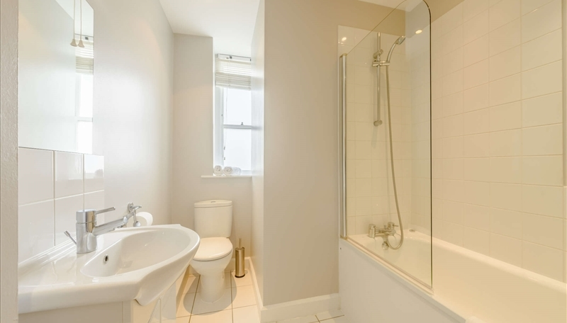 Two Bedroom | Two Bathroom | Apartment To Let | Hill Street | Mayfair | W1 Image 13
