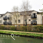 Island Court, London Road, Bishop's Stortford