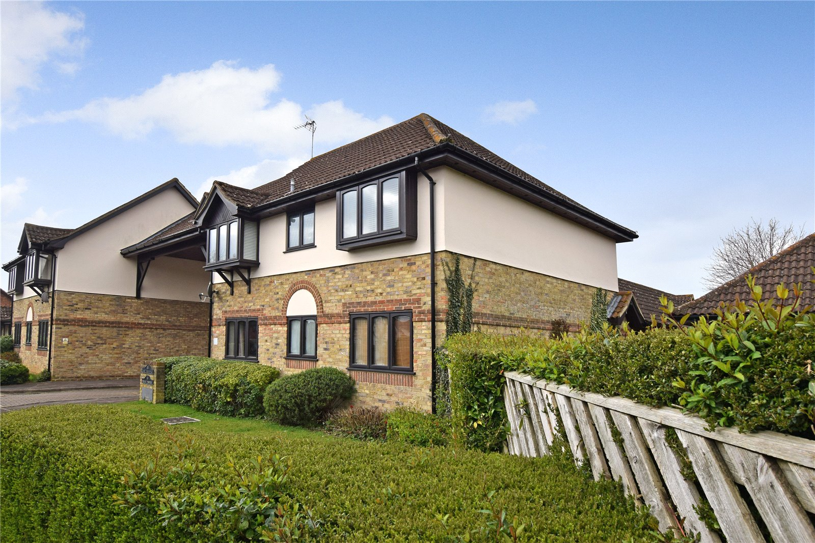 The Maltings, Thatcham, Berkshire, RG19 Image 1