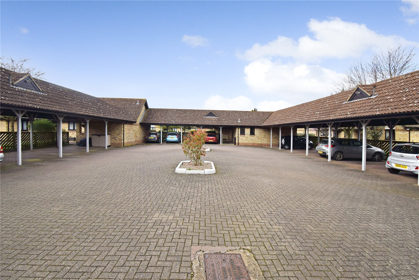 The Maltings, Thatcham, Berkshire, RG19 Image 11