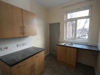 Loxley Road, Malin Bridge, Sheffield, S6