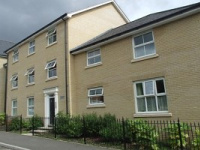 Crown House Apartments, Croxton Road, Thetford, IP24 1AJ
