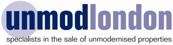 Unmod London Ltd