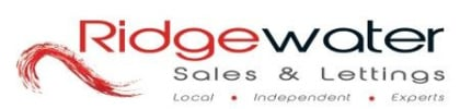 Ridgewater Residential Sales & Lettings logo