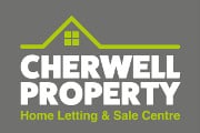 Cherwell Property Services logo