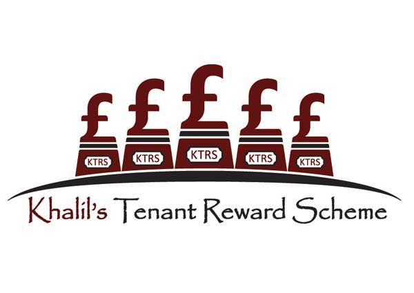 reward scheme