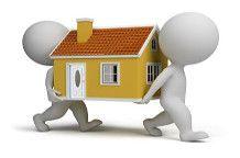 Properties for Sale in London