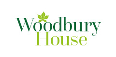 Woodbury House New Homes Development logo