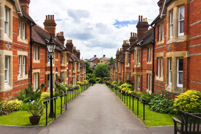 RightMove publish their latest House Price Index